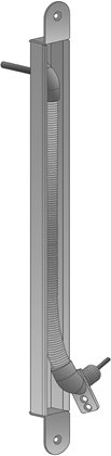 EA281