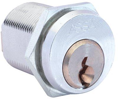 Industricylinder 70/71