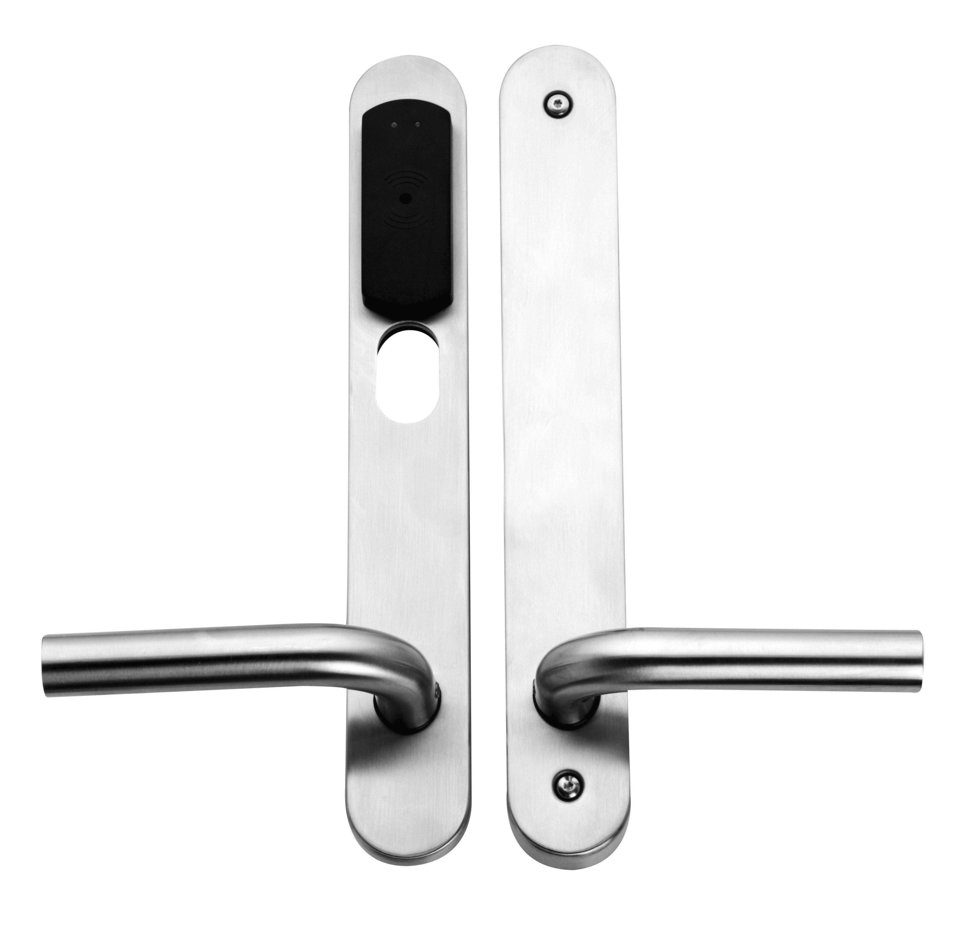 SMARTair SKAND dörrläsare