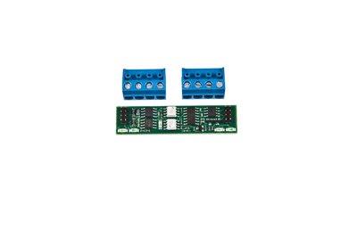 Loopkort 9101D3A