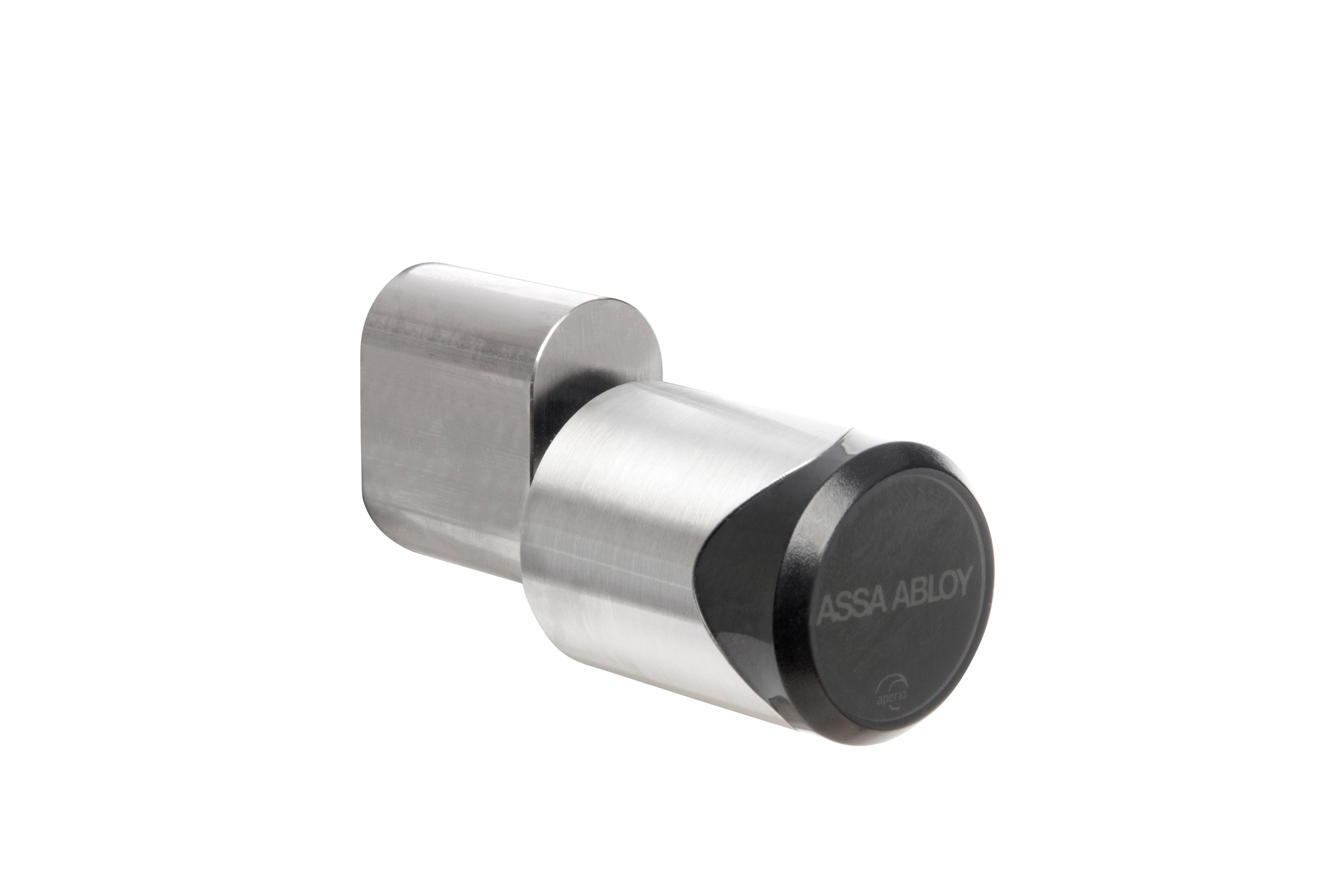 Aperio off line e-cylindrar