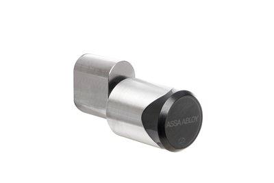 Aperio on line e-cylinder MIFARE Classic/DESFire
