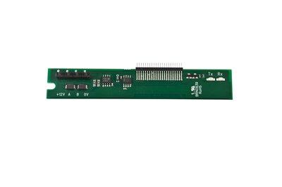 Loopkort 9101R4850