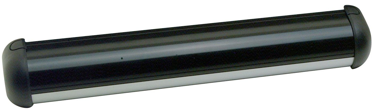 Sensor DA8555-8556