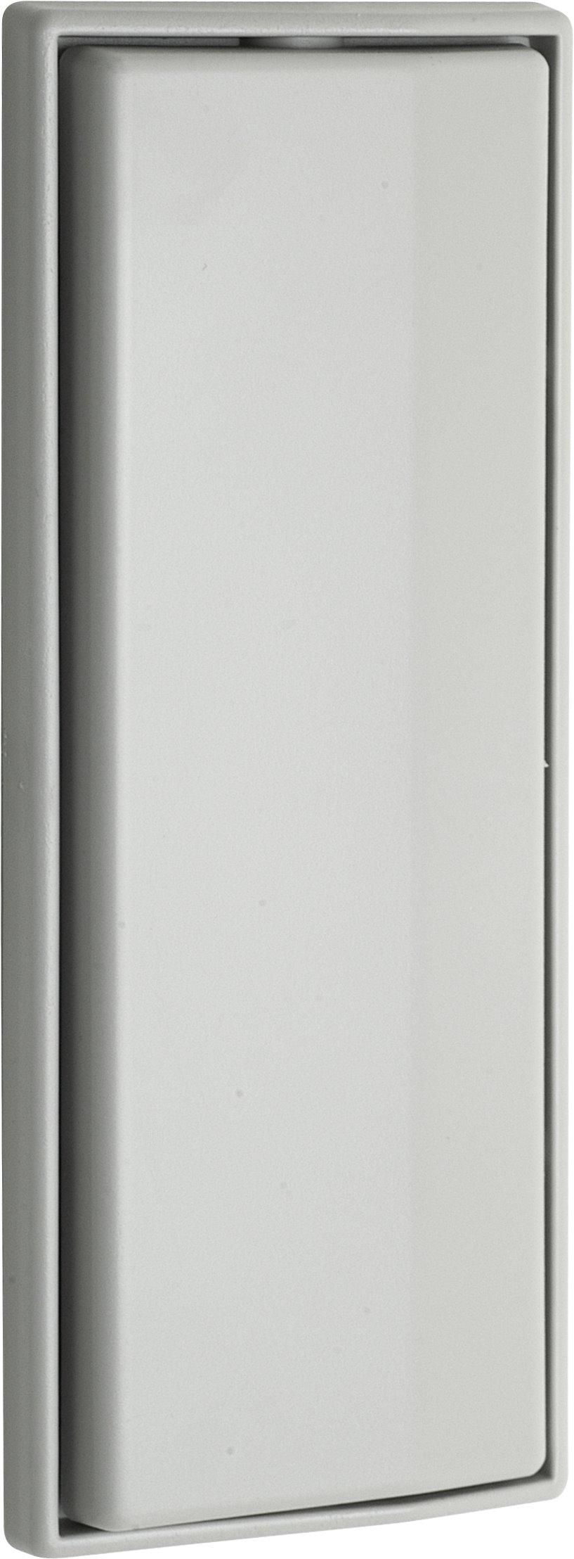 DA8550