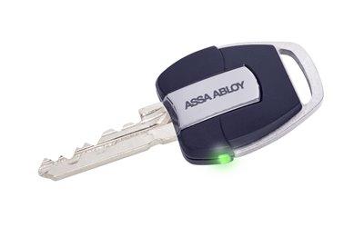 CLIQ® Remote Nycklar