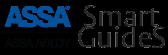 ASSA Smart guides