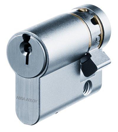 P623 - Single cylinder