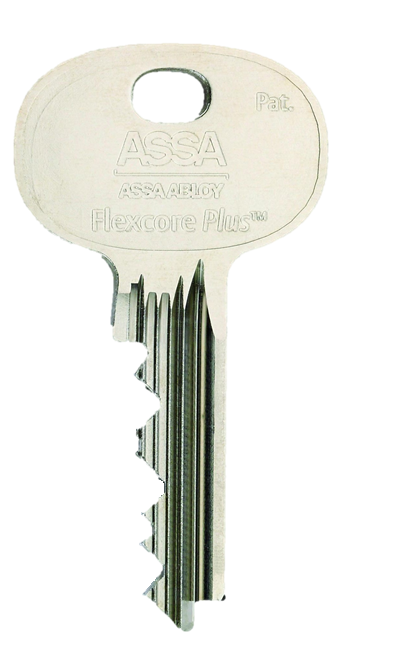 ASSA Flexcore Plus