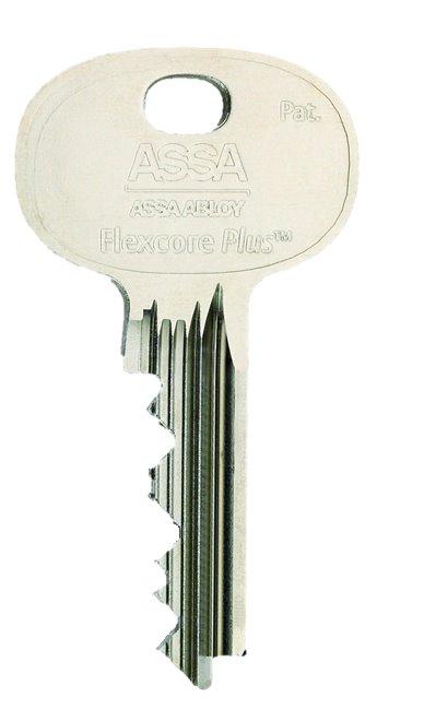 ASSA Flexcore Plus