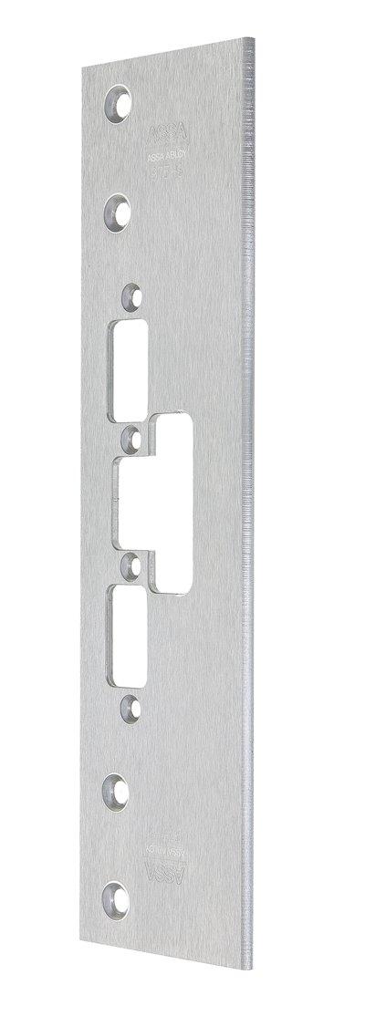 Monteringsstolpe 975-S