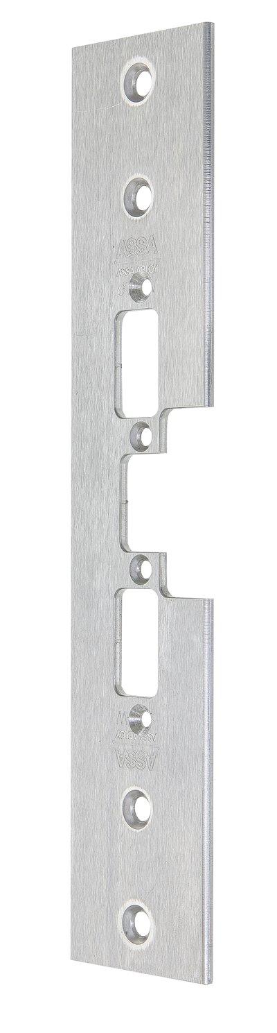 Monteringsstolpe 975-W