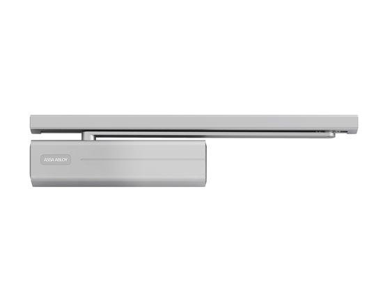 DC500 Dörrstängare