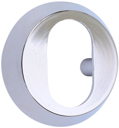 Cylinderring STD