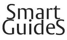ASSA ABLOY Smart guides