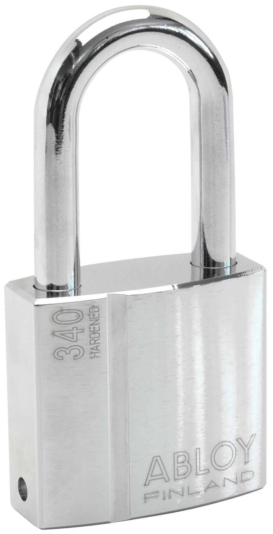 PL340/50
