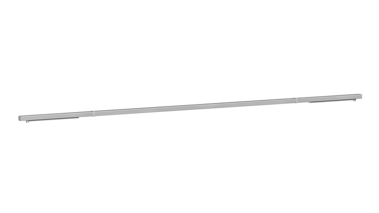 G461/G462/G464 för pardörrar