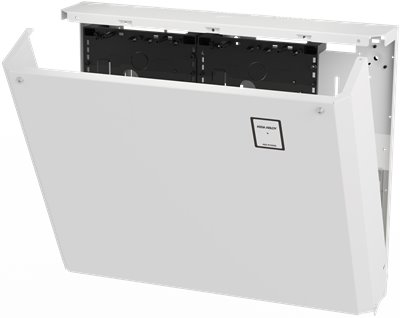 ARX Power Box