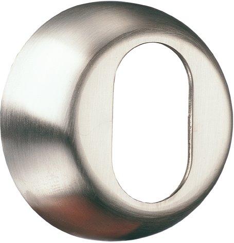 Cylinderring 8256RF
