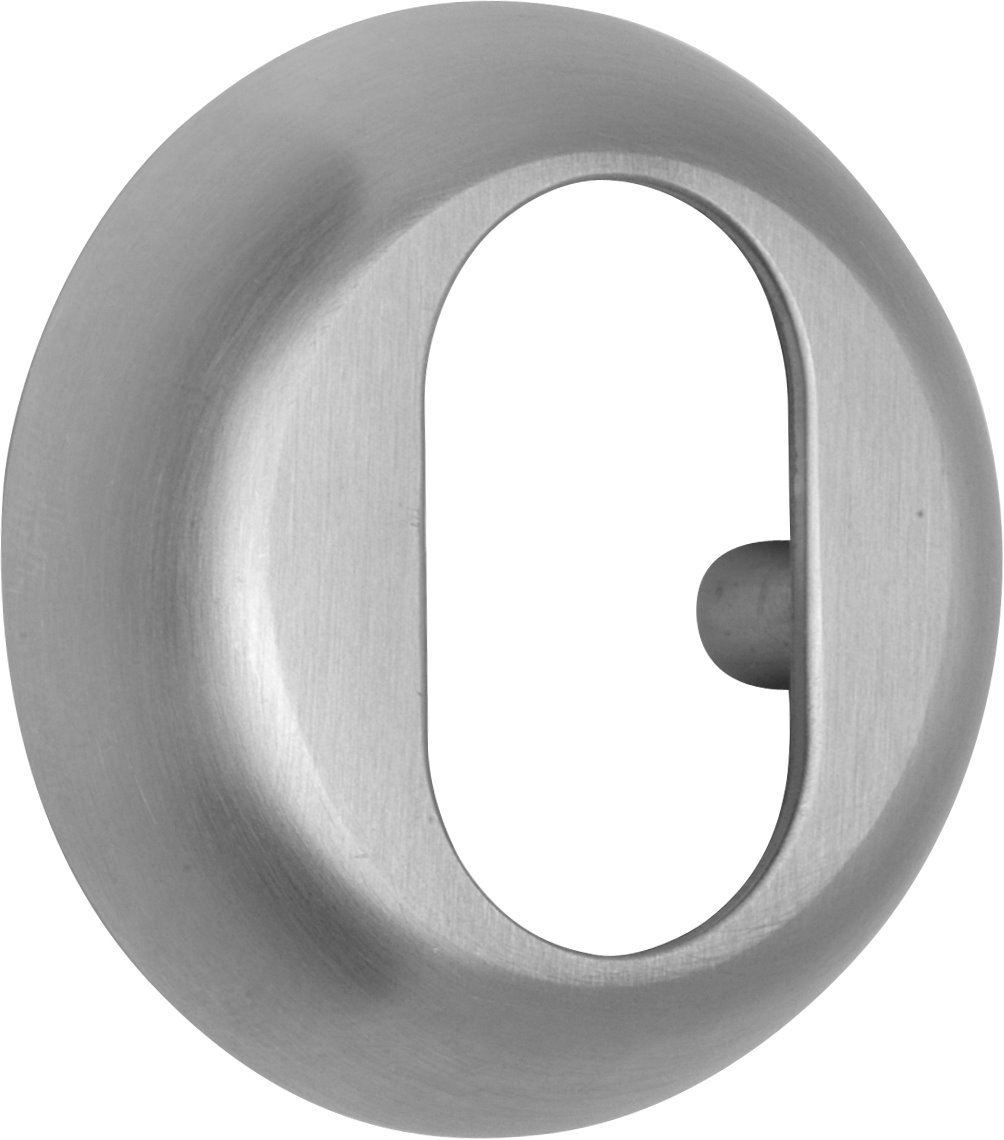 Cylinderring rostfritt